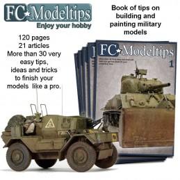 FC-10003 FCModeltips 1,...