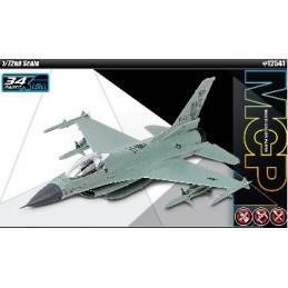 1/72 ACADEMY 12541 USAF F