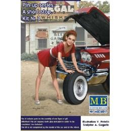 MASTER BOX 24017 1/24 PIN