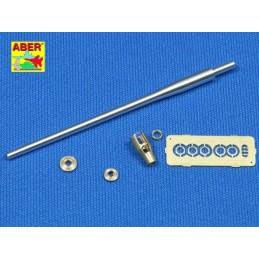 ABER 35L-021 GERMAN 50MM