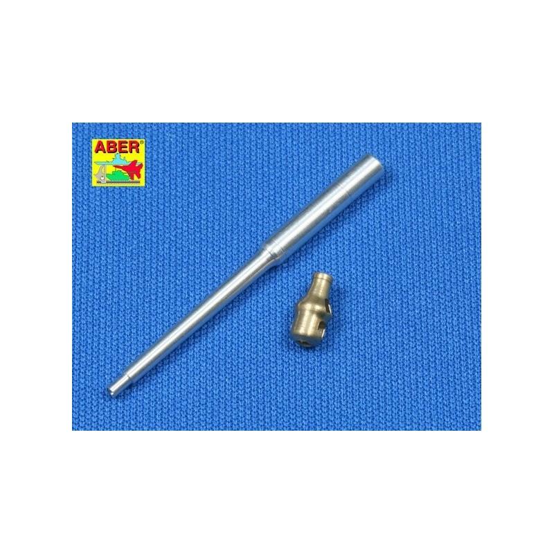 ABER 72L-01  1/72 8,8CM K