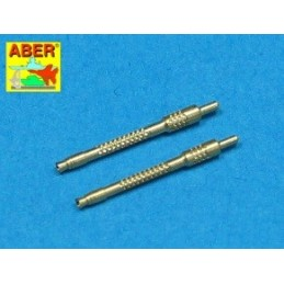 ABER A48106 ARMAMENT FOR