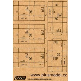 PL-009 PLUS MODEL 009 U.S