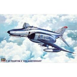 HASEWAGA 07208 1/48.F-4E