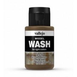 VALLEJO 76514 MODEL WASH
