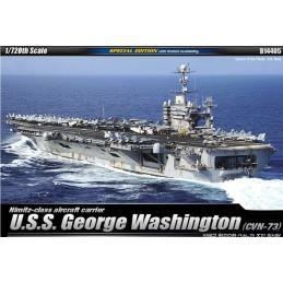ACADEMY 14405 1/720 USS G