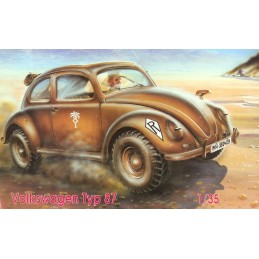 SPECIAL HOBBY 100T35013 1