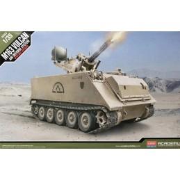 ACADEMY 13507 1/35 M163 V