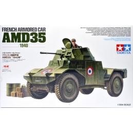 TAMIYA 32411 1/35 AMD35 1