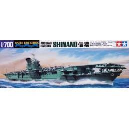 TAMIYA 31215 1/700 JAPANE