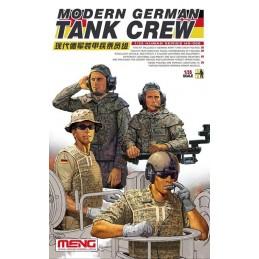 MENG HS006 1/35 MODERN GE