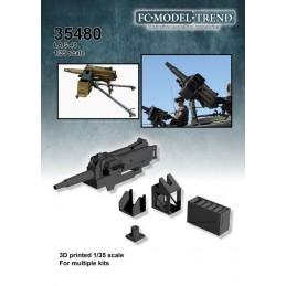 FC 35480 1/35 LAG-40