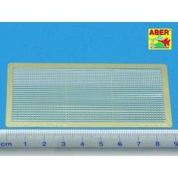 ABER 35A016 1/35 CHAINS