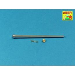 ABER-35L-206 1/35 ARMAMEN