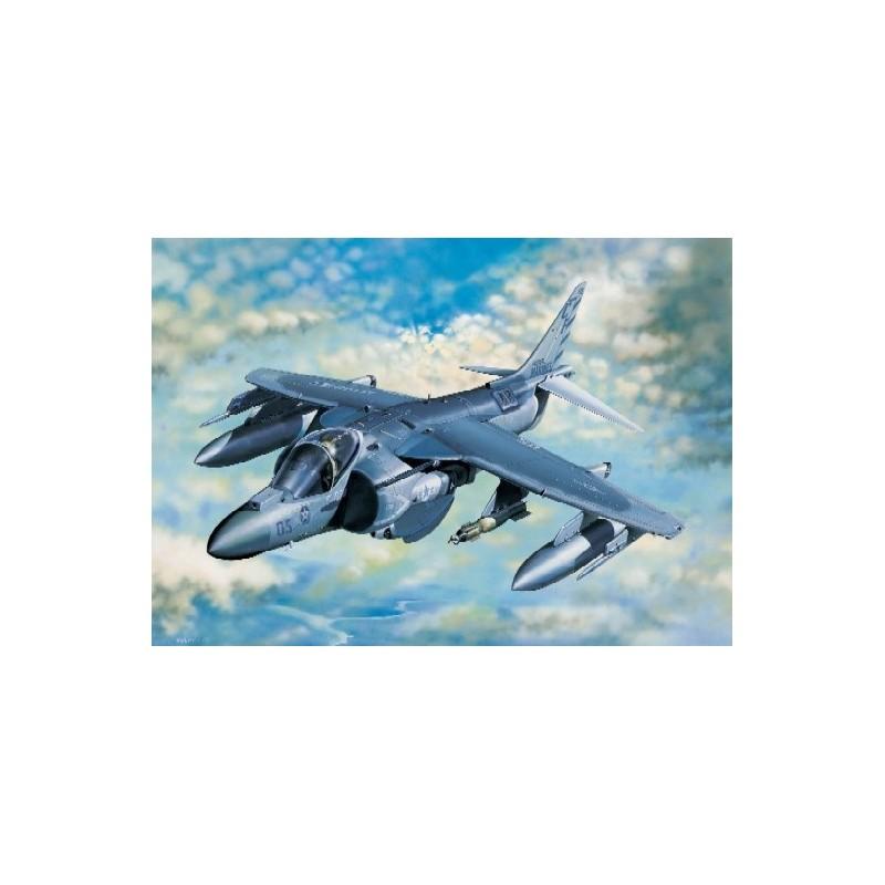 TRUMPETER 02286 1/32 MCDO