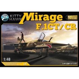 KH-80111 Kittyhawk 80111...