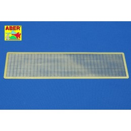 ABE-1:700-10  ABER 1:700-10 Universal relings (1 choice)