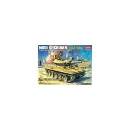 ACA-13208 academy 13208 1/35 M551 GULF WAR