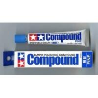 COMPOUND-PULIMENTOS