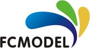 FCMODEL