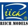 RIICH